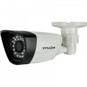 HD-CVI Bullet Camera 720p HD IR Bullet weatherproof (CIR-10A32F)
