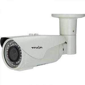HD-CVI 720p IR Bullet Camera Vari-Focal 2.8-12mm lens (CIR-10B42FV)