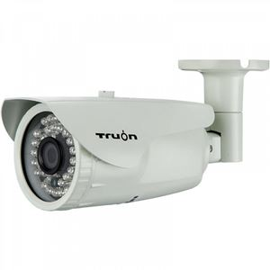 720p HD-CVI IR Bullet outdoor Security IR Camera 3.6mm lens (CIR-10C32F)