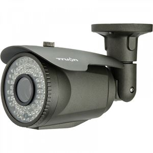 HD-CVI 720p IR Bullet Security Camera Vari-Focal Lens  (CIR-10C72FV)