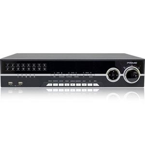 32Ch HD-SDI MAGIC DVR 1080p Security DVR (XVST-MAGIC-PLS32M)