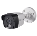 3MP HD-TVI Bullet IR Camera 2.8mm Lens Outdoor (CMHR64T2W-28)