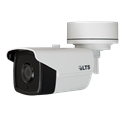 3MP HD-TVI Bullet 131ft IR Camera 3.6mm Outdoor (CMHR92T2W)