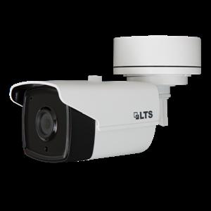 3MP HD-TVI Bullet 131ft IR Camera 3.6mm Outdoor (CMHR92T2W)