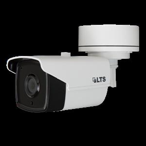 3MP HD-TVI Bullet 131ft IR Camera 2.8mm Outdoor (CMHR92T2W-28)
