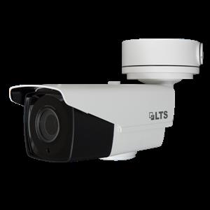 3MP HD-TVI Bullet 131ft IR Vairfocal Camera Outdoor (CMHR96T3DW-Z)