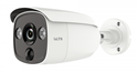 Platinum 5 MP PIR Bullet Camera - 2.8mm (CMHR6452N-28PIR)