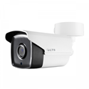 Platinum Bullet HD-TVI Camera 5MP - 2.8mm (CMHR9252N-28F)