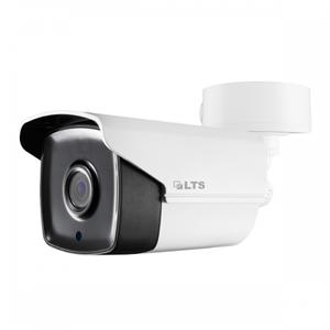 Platinum Bullet HD-TVI Camera 5MP - 3.6mm (CMHR9252N-F)
