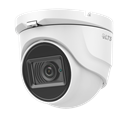 4K Platinum 8MP Turret TVI Camera 4 in 1 (CMHT1382-28F)