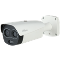 Dahua bullet thermal IP Camera (DH-TPC-BF3221-T)