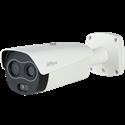 Dahua bullet thermal IP Camera (DH-TPC-BF3221-T)