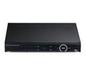 16CH Octa-brid MAGIC DVR System 4K (UVST-MAGIC-QX16)