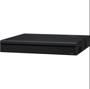 16Ch Dahua   Pentabrid Digital Recorder (HCVR7216AN-4M)