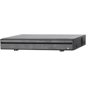 Dahua 16Ch  DVR 4MP lite (XVR5216AN-S2)