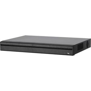 Dahua  16Ch 2MP Recorder (XVR5416L)