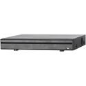 Dahua  DVR 32Ch DVR Recorder (XVR5832S-X)