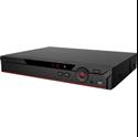 8Ch Dahua  Pentabrid  4K DVR (XVR7108HE-4KL-X)