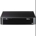 16Ch 4K HD-SDI MAGIC DVR (UVST-MAGICU16-8M5)