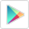 Download DMSS Lite from Google Play