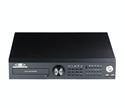16Ch HD-SDI / TVI Hybrid 1080p DVR (UVST-KS4416)