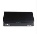 08Ch HD-SDI / TVI Hybrid 1080p DVR (UVST-KS4208)